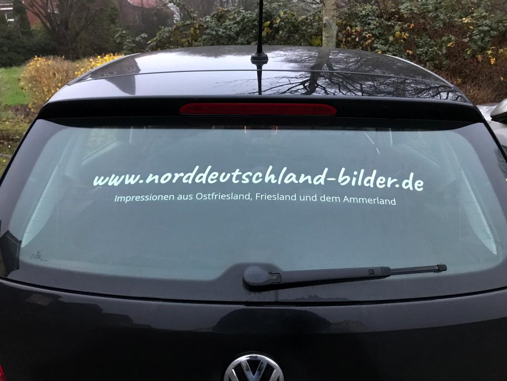 norddeutschland bilder auto